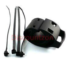 Bicycle/Bike Mount holder for Garmin Forerunner 10 405 405CX 610 910XT Watch GPS