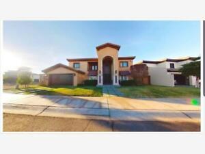 Casa en Venta en San Pedro Residencial