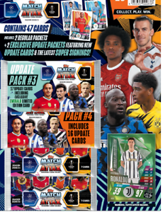 2020-21-Match-Attax-Champions-Update-Pack-inc-Cristiano-Ronaldo-Limited-Editio