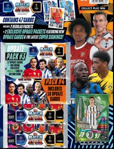 2020-21-Match-Attax-Champions-Update-Pack-inc-Cristiano-Ronaldo-Limited-Editio