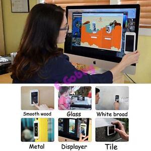 Anti-Gravite-Nano-Ventouse-Tech-Magique-Selfie-Telephone-Etui-pour-Samsung