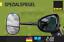 EMUK-Wohnwagenspiegel-Caravanspiegel-Ford-KUGA-II-2-passt-auch-nach-2016-100625 Indexbild 1