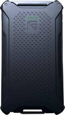 Dark Energy Poseidon Pro 10,200 mAh Portable Charger
