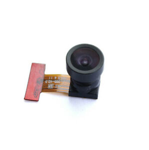 Lens-D-Module-120-for-808-16-HD-Car-Key-Camera-Pocket-Camcorder-720P-Mini-DV