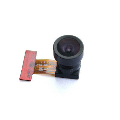 Lens D Module 120° for 808 #16 HD Car Key Camera Pocket Camcorder 720P Mini DV