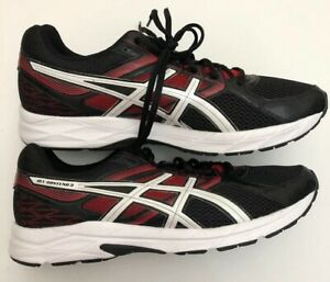 asics t5f4n Sale,up to 62% Discounts