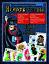 LEARN-TO-SPEAK-ENGLISH-LANGUAGE-CARD-GAME-WORKBOOK-Translation-in-Russian thumbnail 2