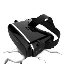 Shinecon Virtual Reality VR BOX 3D IMAX Glasses Google For iphone 7 6s plus SE