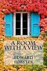 A Room with a View by Edward Morgan Forster (Paperback / softback, 2015)