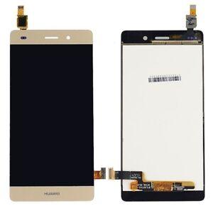 Nuevo-Huawei-P8-Lite-2016-Ale-L21-Digitalizador-de-Pantalla-Tactil-LCD