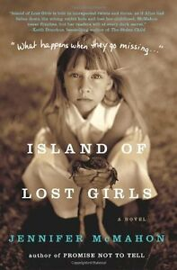 Island-of-Lost-Girls-A-Novel-by-Jennifer-McMahon