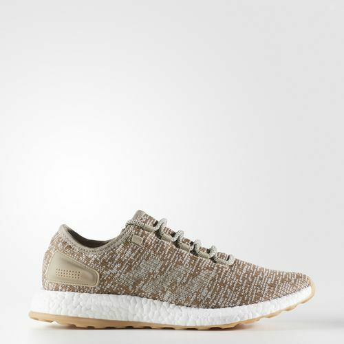 Adidas Men's PureBOOST Shoes Size 7 to 13 us S81992