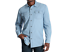 Men-039-s-Wrangler-Long-Sleeve-Stretch-Shirt-Relaxed-Fit-Size-S-3XL thumbnail 9