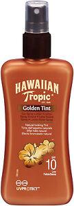 Hawaiian-Tropic-Dorado-Tinte-Locion-Solar-SPF-10-200ml
