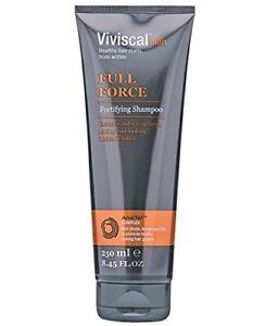Viviscal-Man-Full-Force-Fortifying-Shampoo-8-45-Ounces