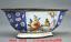 miniature 5 - 6-2-034-Qianlong-Marque-Vieux-Chinois-Cloisonne-Email-Fleur-Oiseaux-Peche-Pot-Jar