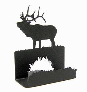 Elk-Business-Card-Holder