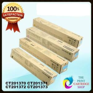 Original-Xerox-CT201370-CT201371-CT201372-CT201373-IV-C5570-C5575