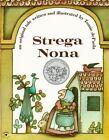 A Strega Nona Book: Strega Nona by Tomie dePaola (1979, Paperback)