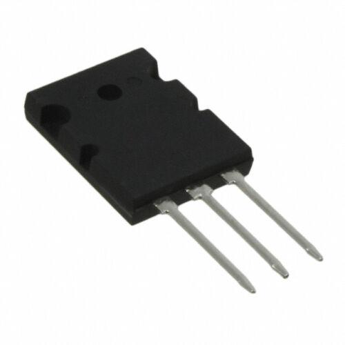 SGL 50 n 60 rufd = g 50 n 60 rufd Fairchild Semiconductor SGL 50 n 60 rufd