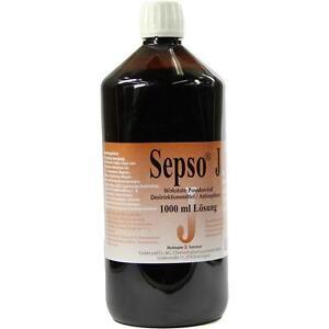 Sepso-J-Solution-1000-ML-PZN6612170