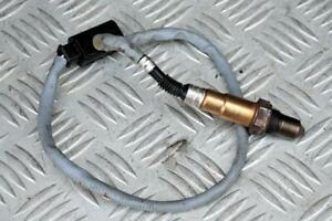 Infiniti Q30 2.2d lambda probe / oxygen sensor 0281004205/206 / 0075421618