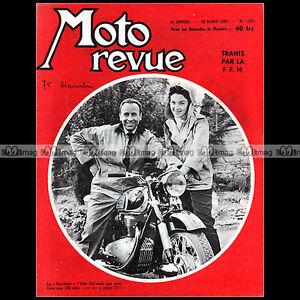 MOTO-REVUE-N-1334-c-HOREX-350-RESIDENT-SCOOTER-MANURHIN-TRIAL-LAMBORELLE-1957