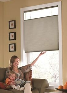 Custom-CORDLESS-Top-Down-Bottom-Up-Cellular-Honeycomb-Shade-FREE-SHIPPING