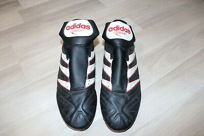 1994 Adidas World Cup Football Boots Uk