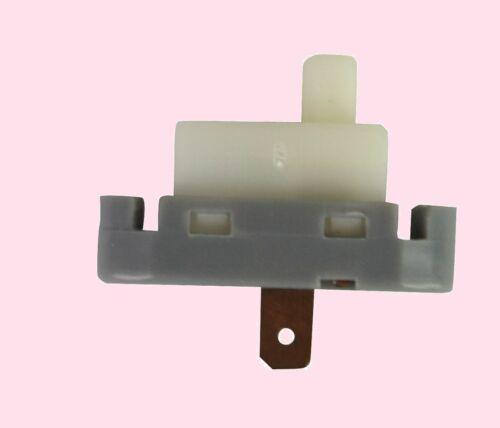 SWI199 Clutch switch for Suzuki GSX GSX600 GSX750  GSX600F /&   GSX750F   1997-06