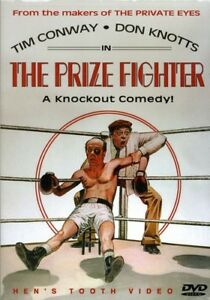 The-Prize-Fighter-New-DVD-Widescreen