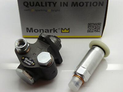 Monark Feed Pump for Bosch Fp//K22 Mw10//0440017996//0440017011// Feed Pump