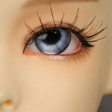 Dollmore BJD My Self Eyes - FNO 16mm eyes (AC03)