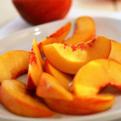 "DIY ""Juice"" flavors - Premium Food Grade Concentrate - Peach Flavoring"