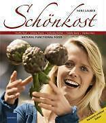 1 von 1 - Hans Lauber - Schönkost, Natural functional food, gesunde Ernährung Gesundheit