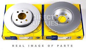 ALJA4 0001223003 New Starter Motor IVECO DAILY III Box Body Estate 29 L 10 V