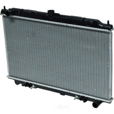 Radiator UAC RA 2728C