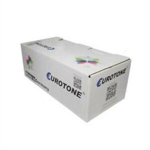 2x ECO Toner für Dell 2350-d 2330-dn 2330-d 2350-dn 2330-n