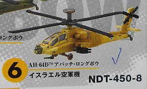 1-144-Doyusha-APACHE-LB-helicopter-AH-64D-NO-6-Russia-air-army