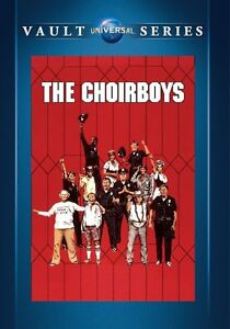 The-Choirboys-1977-Louis-Gossett-Jr-James-Woods-Charles-Durning-Randy-Quaid