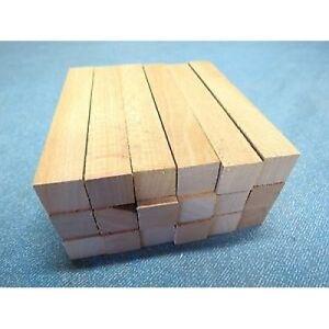 Legno di betulla per il tornio costruzione penne 150 mm for Costruire tornio legno