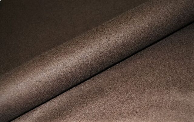 3 meters Italian navy wool    fabric,material ideal for coats,suits 150cm