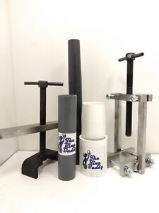 700R4-4L60E-Turbine-Shaft-Pump-Stator-Ring-Tool-amp-t-0151-amp-pump-puller-ext