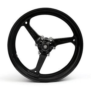 Front-Wheel-Rim-High-Quality-For-Honda-CBR600RR-CBR-600-RR-2007-2015-A5