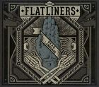 Dead Language [Digipak] by The Flatliners (Canada) (CD, Sep-2013, Fat Wreck Chords)