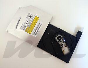 LETTORE-MASTERIZZATORE-CD-DVD-PLAYER-REWRITER-SATA-PANASONIC-UJ8E1