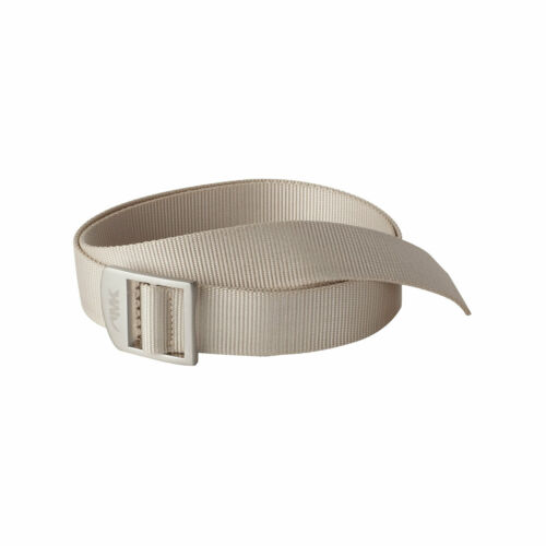 Mountain Khakis Men/'s Webbing Belt Various Sizes and Colors