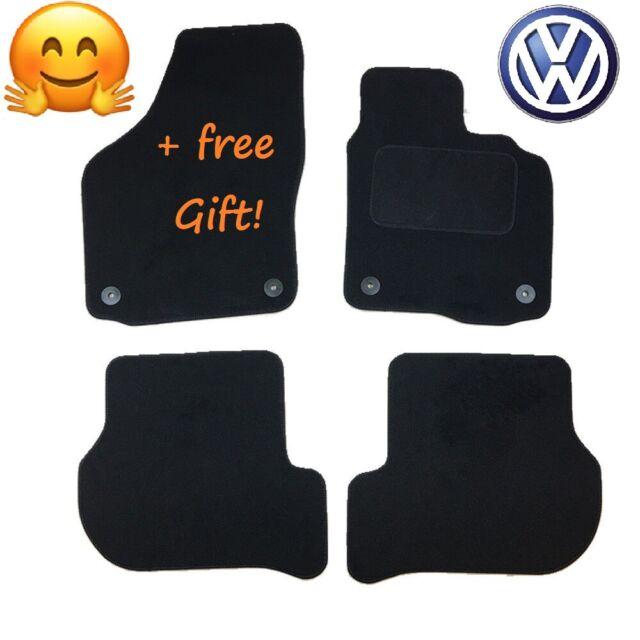 175863089 Original VW Dashboard Floor Clip Holder Nos