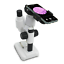 Datyson-Cell-Phone-Adapter-Mount-Support-Eyepiece-22-44mm-for-Telescopes thumbnail 10