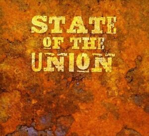 State-Of-The-Union-State-Of-The-Union-CD